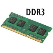 MEMORIA P/ NOTEBOOK DDR3 2GB 1333MHZ