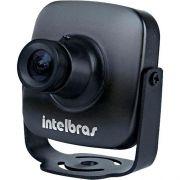 Micro Câmera Intelbras Day & Night Vm320 1/3 420L