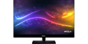 Monitor 23,8'' LED Full HD Led Brazil - PC