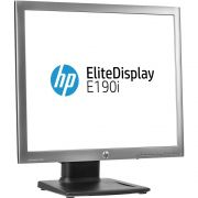 MONITOR HP ELITE DISPLAY 19
