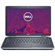 Notebook Dell Latitude I5 4GB HD 320GB