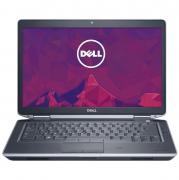Notebook Dell Latitude I5 4gb Hd 320gb