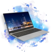 Notebook Intel Core i7 8GB HD 500GB LED 15.6