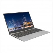 Notebook Intel Core i7 8gb Hd 500gb LED 15.6