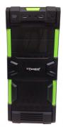 PC Gamer i5  3470 8GB HD 1TB GT 1030 2GB Wifi Win10 Hdmi + 5 Jogos