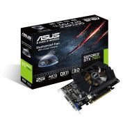 PLACA DE VÍDEO 2GB ASUS PCI-EXPRESS GTX-750 TI DDR5