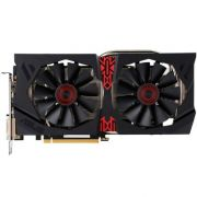 Placa de vídeo ASUS AMD Radeon R9 380 2GB GDDR5 256-Bits pci-e