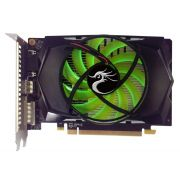 Placa de vídeo NVIDIA GeForce GT 730 2GB PCI-E Zogis