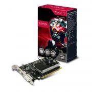 Placa de vídeo Sapphire AMD Radeon R7 240 2GB DDR3 128-Bits PCI-E