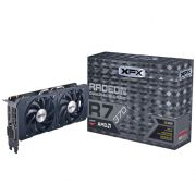 Placa de vídeo XFX AMD Radeon R7 370 2GB DDR5