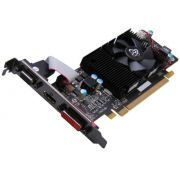 PLACA DE VÍDEO XFX HD 6570 2GB DDR3 PCI-E