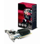 Placa vídeo Sapphire Radeon R5 230 1GB DDR3 VGA HDMI