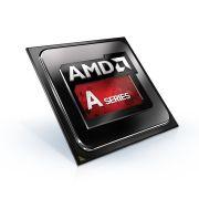 PROCESSADOR AMD APU A-4 4000 3,20GHz 3MB FM2