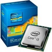 Processador Intel Core i3 4170 3,70GHz 3MB LGA 1150