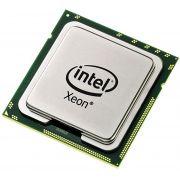 Processador XEON 3.2GHZ 800MHZ 1MB INTEL OEM PPGA604