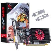 Vga 1GB Pci-Express Hd 5450 ddr-3 Pcyes