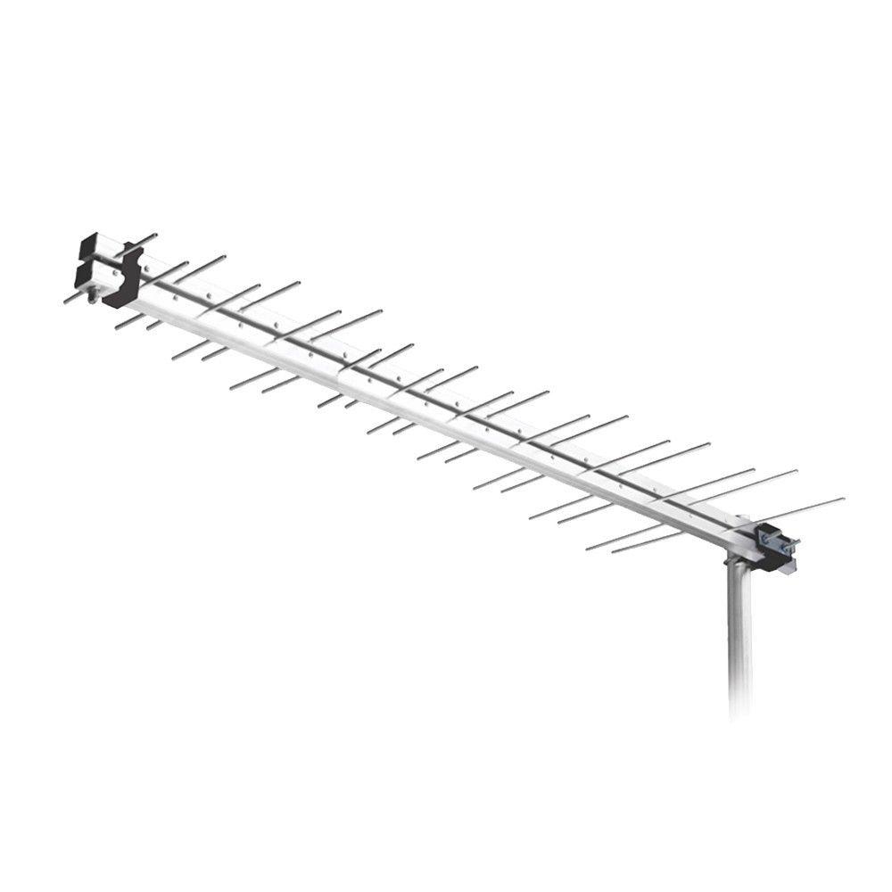 Antena Digital Externa LP-5000 LOG-19 Primetech