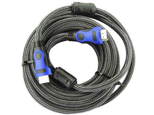 Cabo Hdmi 05Mts 1,4 28AWG F-New