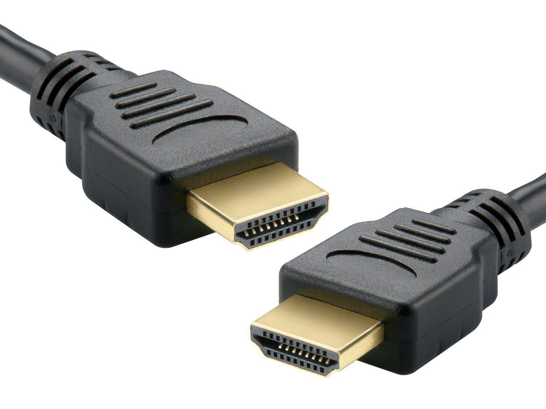 CABO HDMI x HDMI 05 METROS SECCON