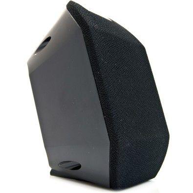 Caixa de Som SubWoofer 2.1 Edifier X100B - Black