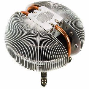 COOLER P/ MARS RR-CCX-W9U1-GP COOLER MASTER