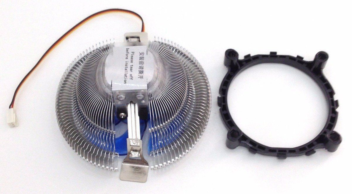 Cooler Universal  DX-7120 Dex