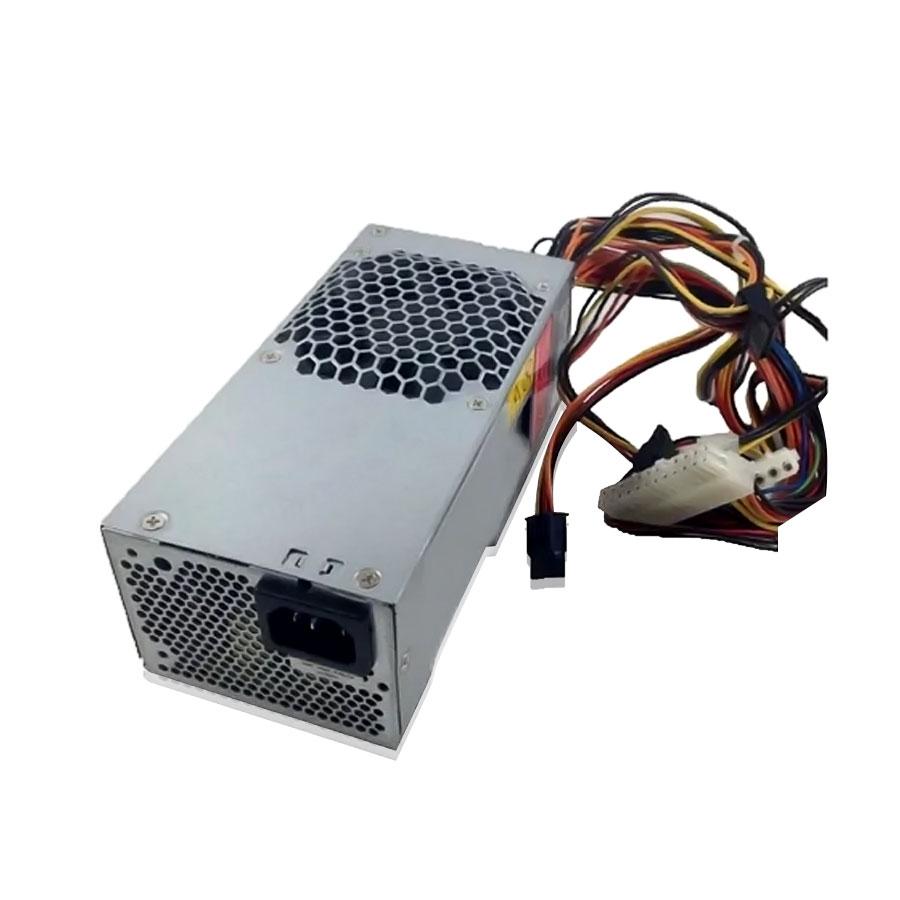 Fonte ATX Mini 250w DPS-250-AB 80 Plus Delta Semi Nova