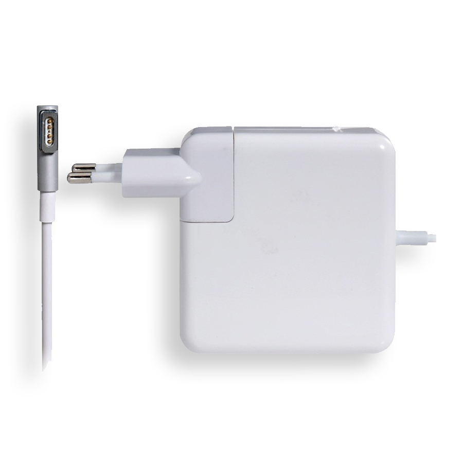 Fonte Notebook Apple App45w1 (D14.5V-3,1A) F3