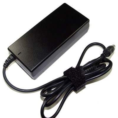Fonte P/Notebook Acer ADAC002 (A19V-3.4A)