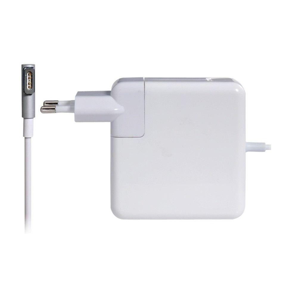 Fonte p/Notebook Apple App45w1 (D14.5V-3,1A) F3