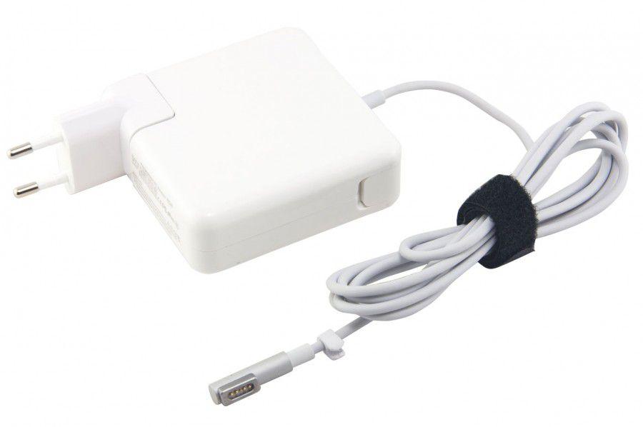 Fonte para Apple MacBook A1222 APP85W1 D18.5V -4.6A
