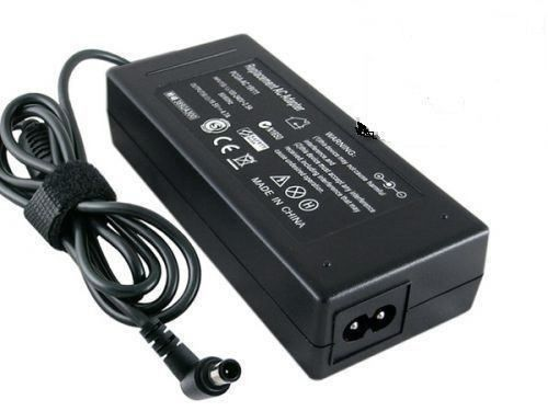 FONTE PARA NOTEBOOK SONY ADS002 ( S19.5V - 4.TA ) F3