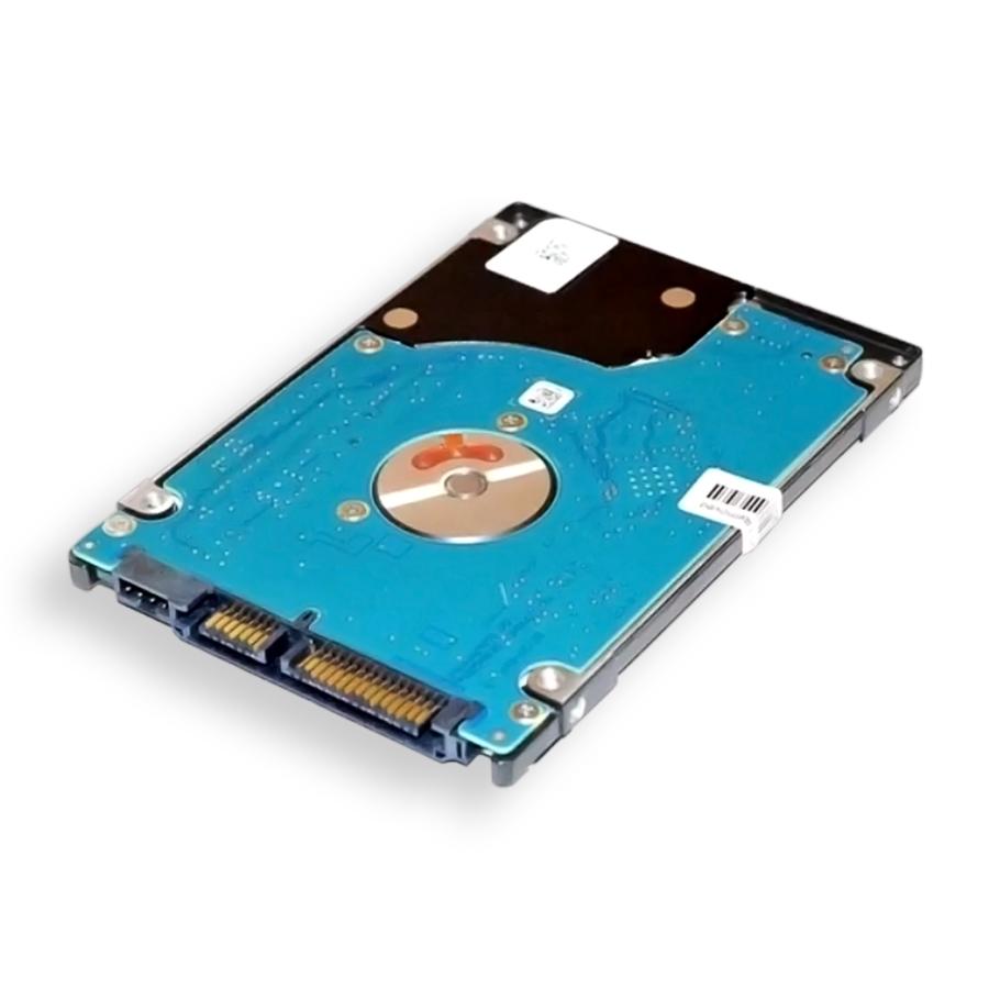 HD 1 TB p/ Notebook HITACHI GST 5400 RPM H2T1000854S