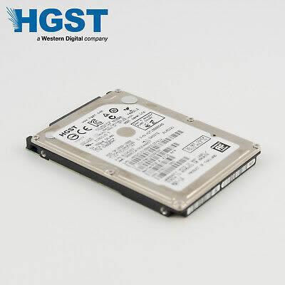HD 1 TB para Notebook HITACHI GST 5400 RPM H2T1000854S