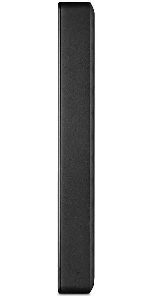 HD Externo Seagate 1TB Expansion Usb 3.0 Preto Stea1000400