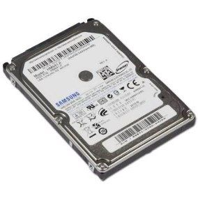HD P/ NOTEBOOK 640GB SATA 5400 RPM SAMSUNG