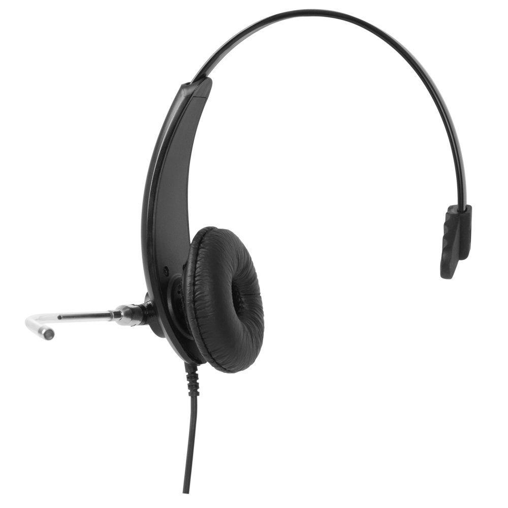 Headset Ths-50 Intelbras