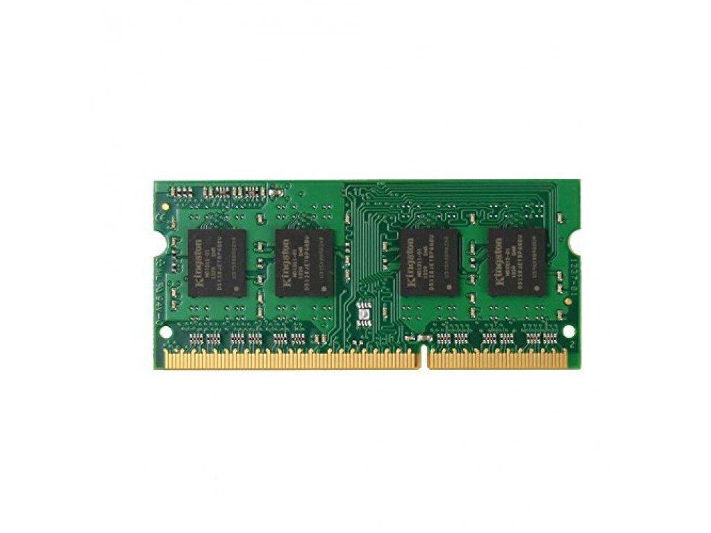 Memória 04GB DDR3 p/ Notebook 1600Mhz Low Volt