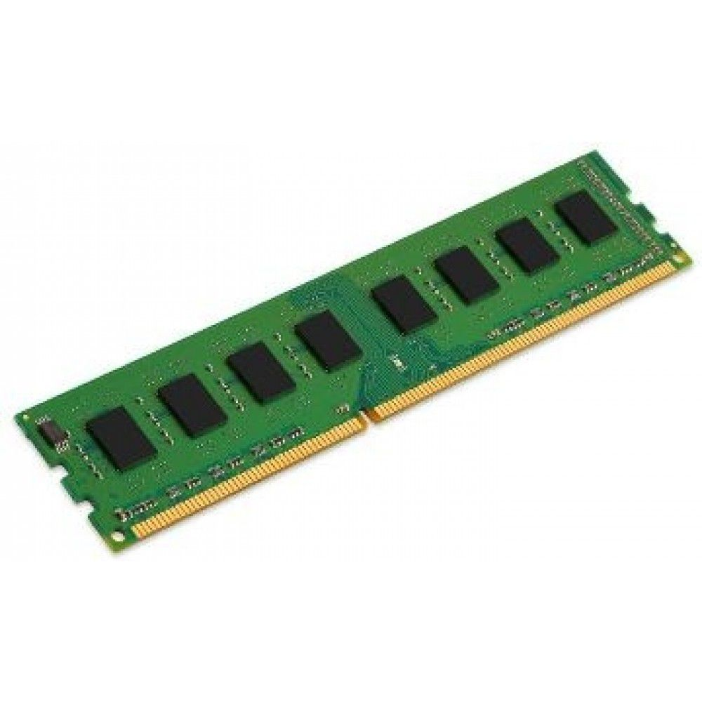 MEMÓRIA 04GB DDR3 PC 12800 (1600MHZ)