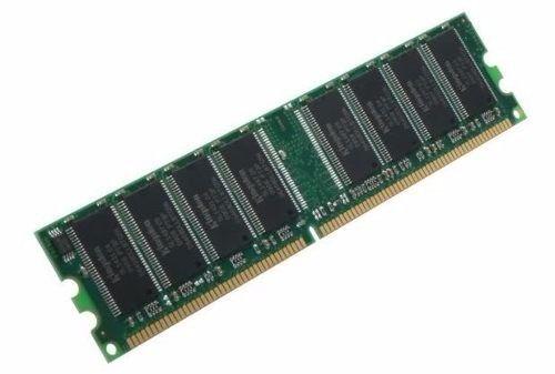 MEMÓRIA 1GB DDR2 PC 5300 (667MHZ)
