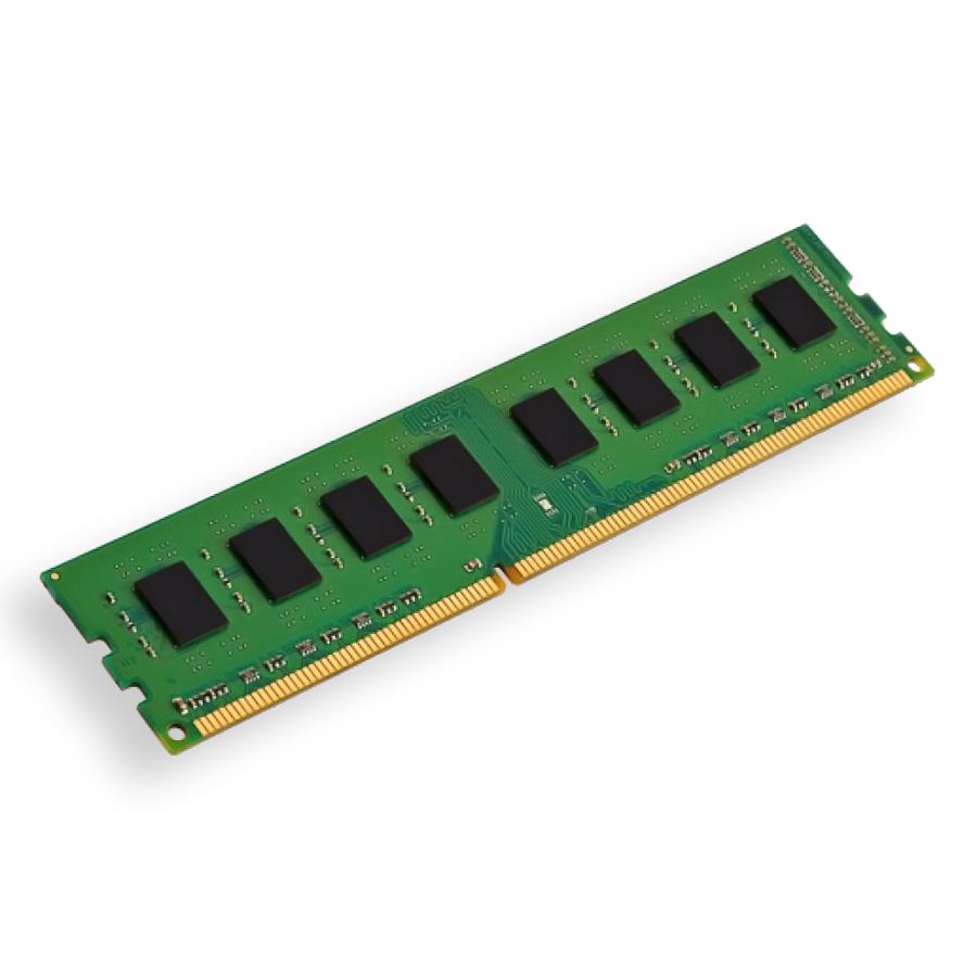 Memória 4GB DDR3 Pc 12800 (1600mhz)