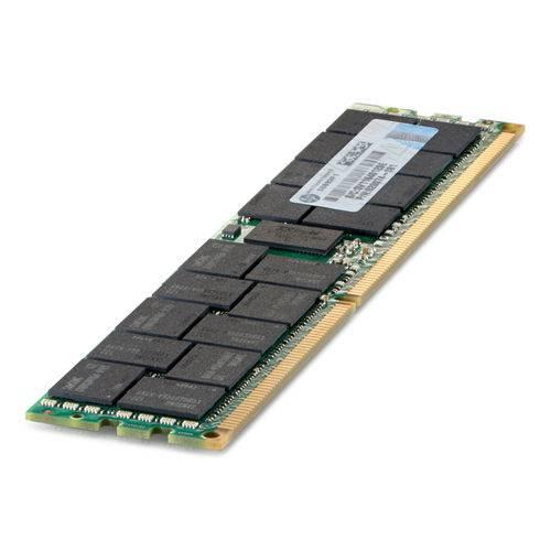 MEMORIA ECC DIM 256MB PC 1333MHZ