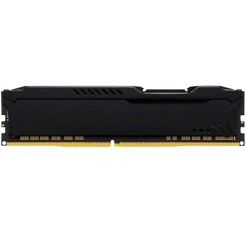 Memoria Hyperx Fury 8gb 2400mhz DDR4 Hx424c15fb/8