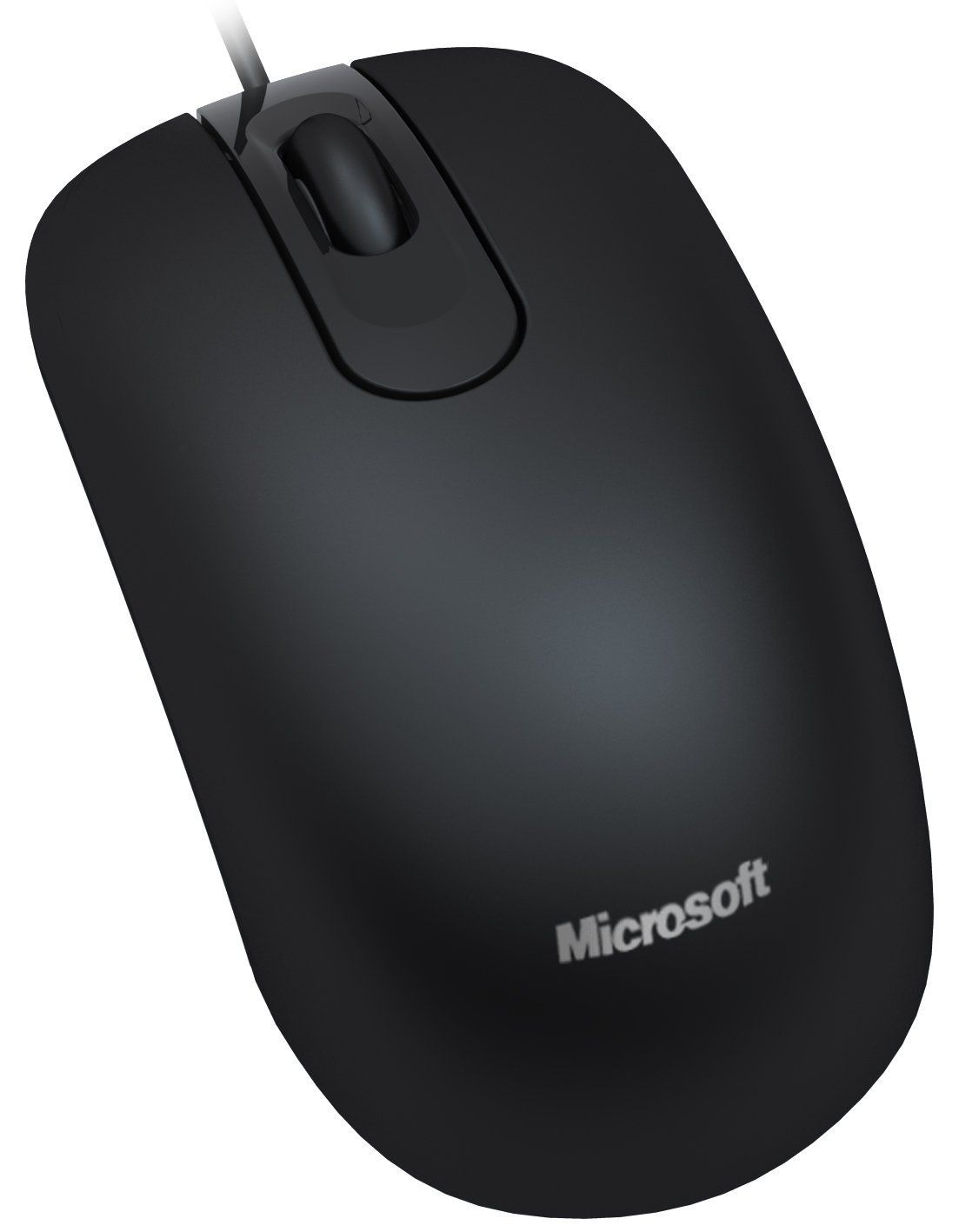 Mouse USB  Mse 200/400 Microsoft