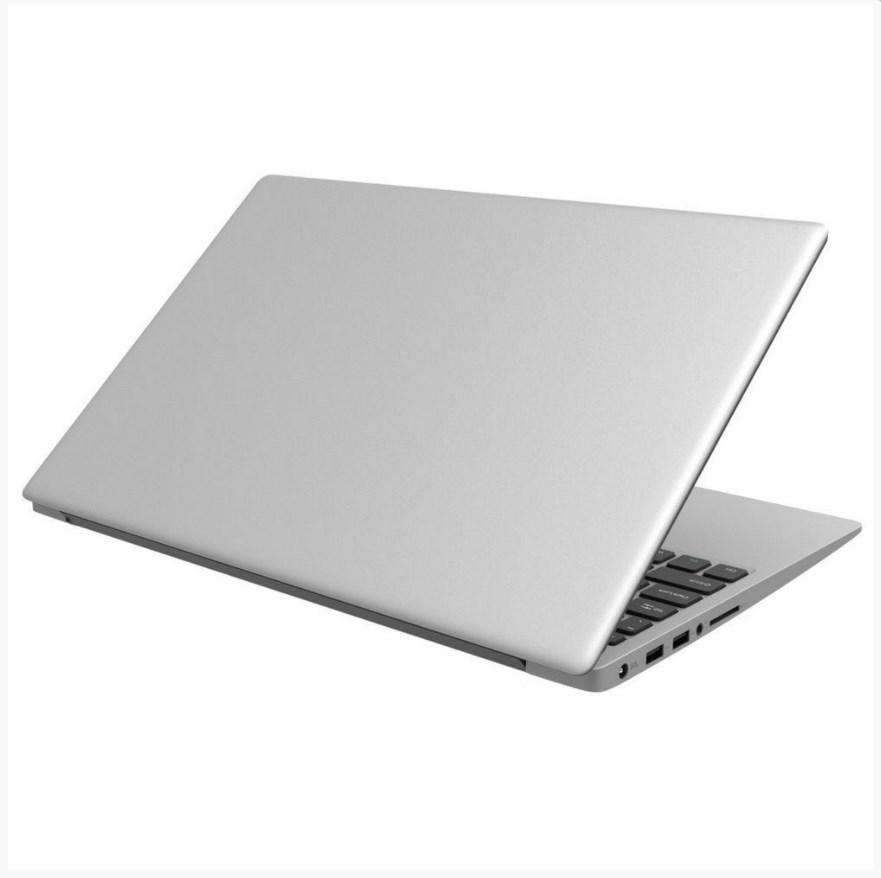 "Notebook Intel Core i7 8GB HD 500GB LED 15.6"" Brazil Pc"