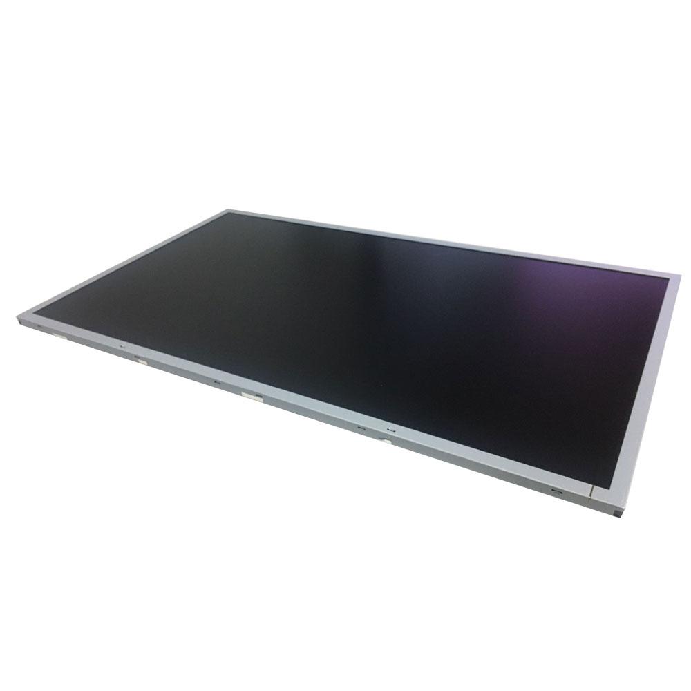 Painel Para Monitor Boe LCD 23'' LM230WF3 SA KE LP 230K2