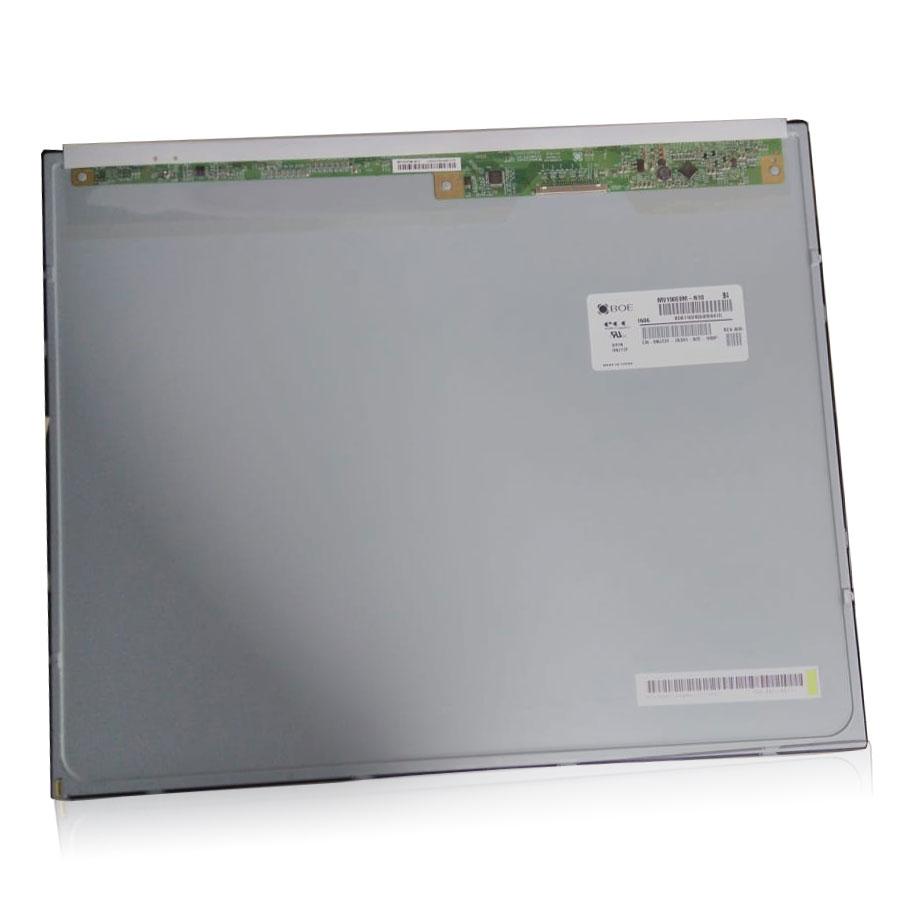 PAINEL PARA MONITOR BOE LCD DE 19'' MV190EOM-N10