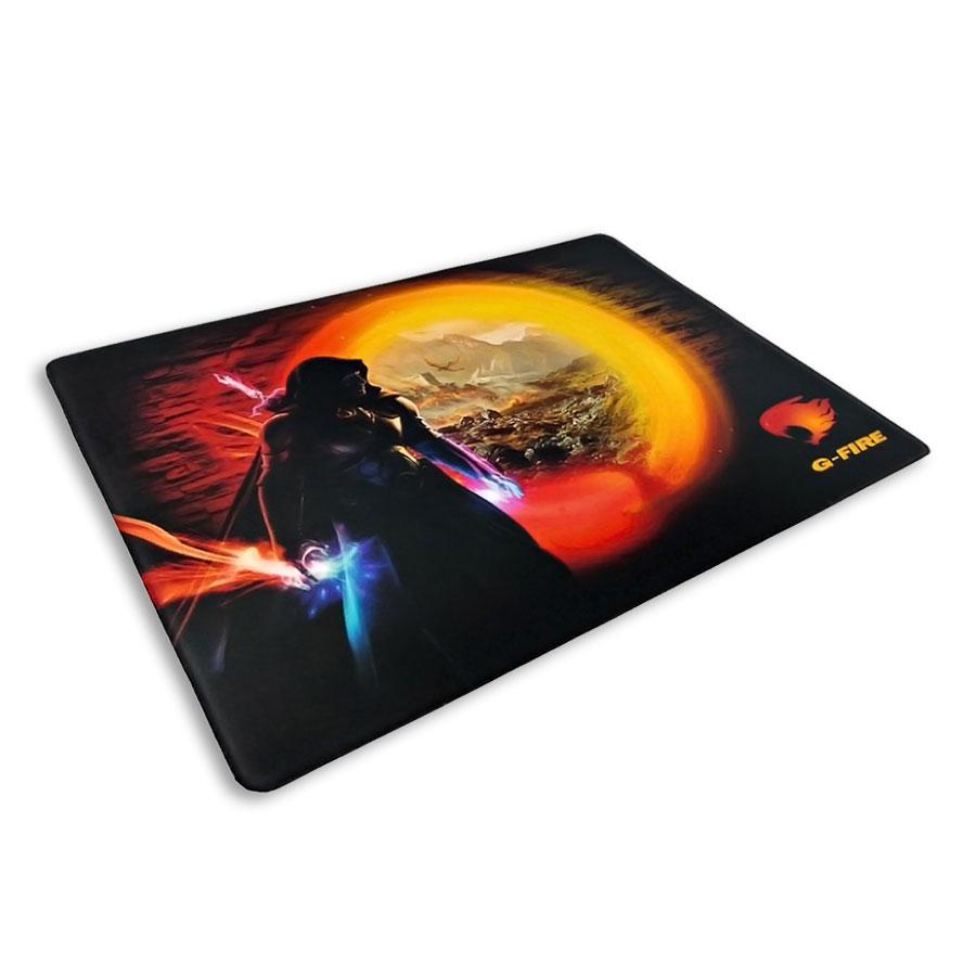 Pc Gamer Completo Intel 8gb Hd 500gb R5 230 2gb Wifi Hdmi Win10 C/ Monitor