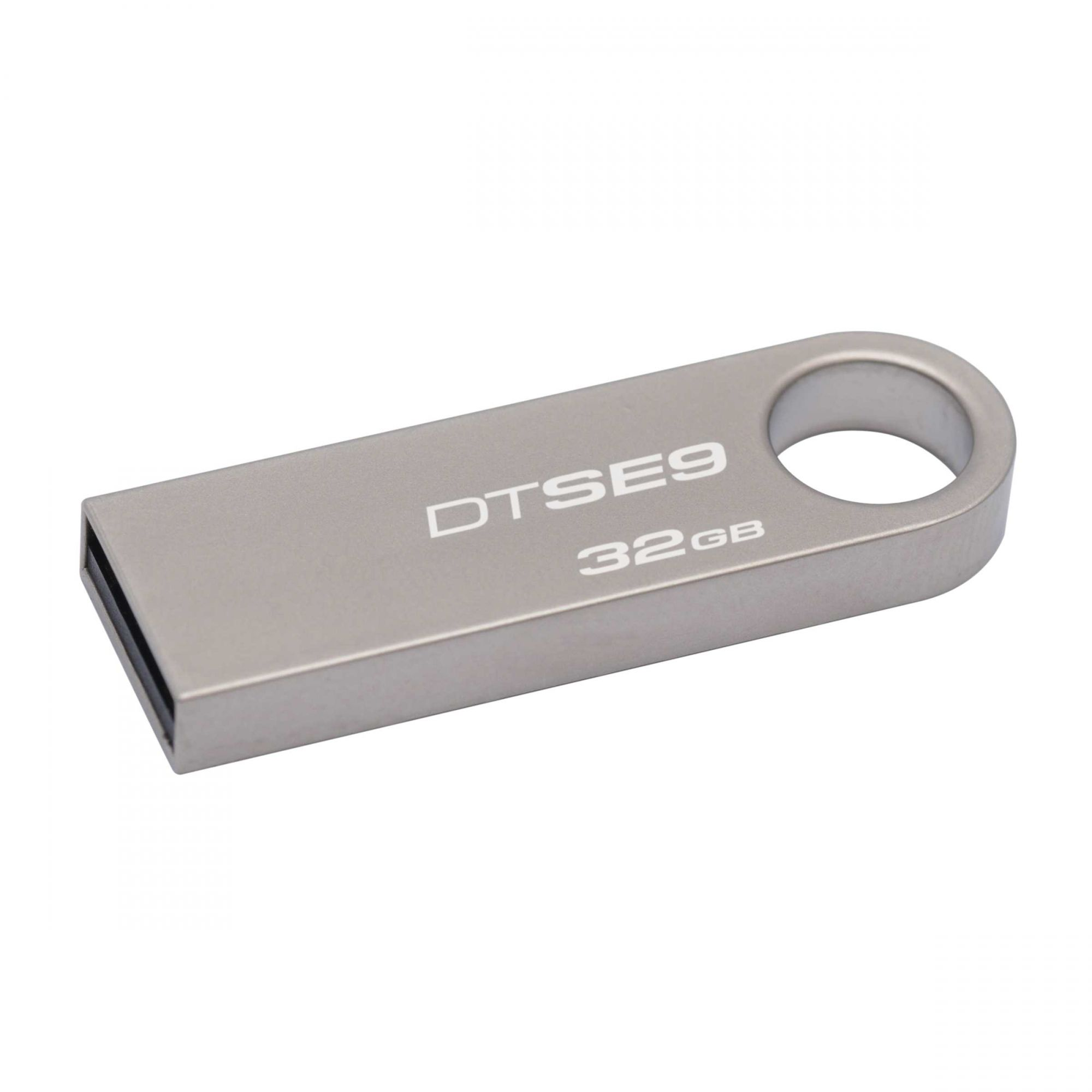 PEN DRIVE - 32GB - KINGSTON