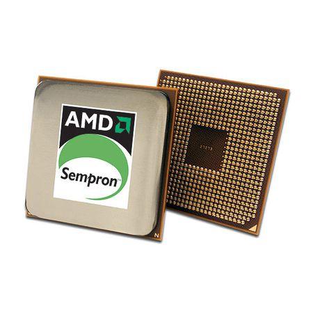 Processador AMD SEMPRON AM2 LE 1250 800MHZ OEM